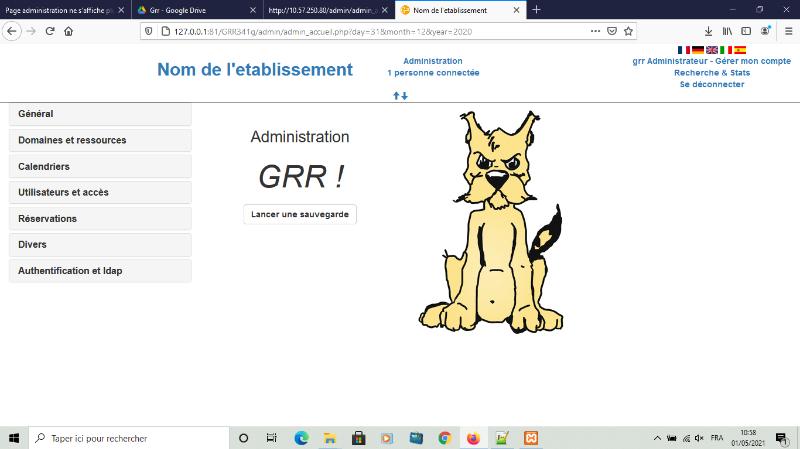 admin_accueil.png